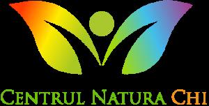 Centrul Natura CHI